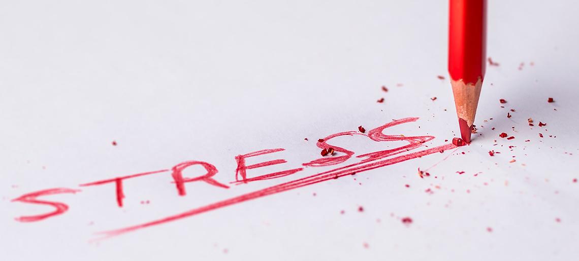 Usas o stress como AMIGO ou inimigo? Sabias que o stress pode ser o teu COMBUSTÍVEL ⛽️ para a vida?