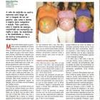 Revista 08
