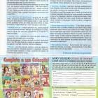 Revista 07