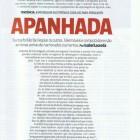 Revista 03