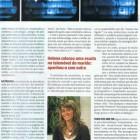 Revista 05